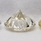 How To Know Which Diamond Color Grade To Choose?